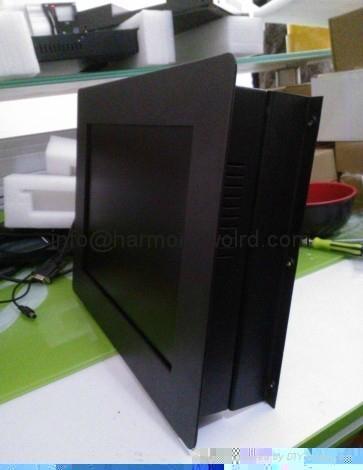 """Upgrade SHARP A1QA8SMU22 A1QA-8DSP40 A1QA8DSP4 AIQA8DSP40 14"""" Industrial Monitor 3"""