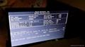 Replacement Monitor for Van Dorn Pathfinder 6ES5398-0KB12/0KB12VR /2AV10 /2AW21