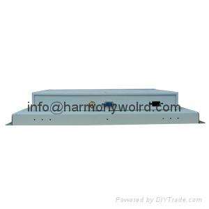 Replcement Monitor Kristel L121KSVHBL1 L121KSVSTN1 L121KSVSTN3 L121KSVSTS2  2
