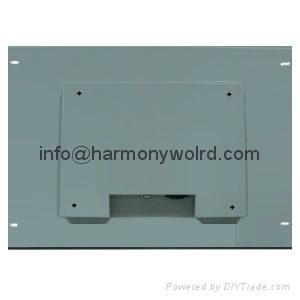 Replcement Monitor for Kristel L150KXGUBS1 L150PXGHBS2 L150PXGUBS1  4