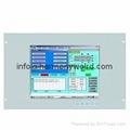 Replcement Monitor for Kristel L150KXGUBS1 L150PXGHBS2 L150PXGUBS1