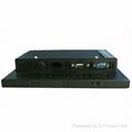 Replace Monitor Kristel L840KSVHBS1 L840KSVSTS1 L840KVGHBN1 L840KVGHBS1 L840KVGS
