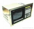 Upgrade Okuma Monitor 500LG OSP 500 GLS  OSP500L-G SE-PD500LS osp-500-mg osp3000 6