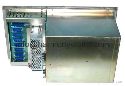 Upgrade Okuma Monitor 500LG OSP 500 GLS  OSP500L-G SE-PD500LS osp-500-mg osp3000 12