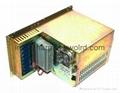 Upgrade Okuma Monitor 500LG OSP 500 GLS  OSP500L-G SE-PD500LS osp-500-mg osp3000 15
