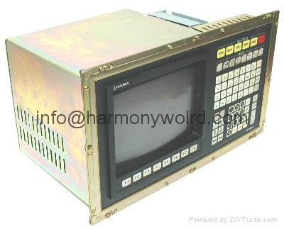 Upgrade Okuma Monitor 500LG OSP 500 GLS  OSP500L-G SE-PD500LS osp-500-mg osp3000 17