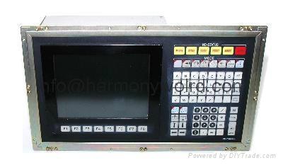 Upgrade Okuma Monitor 500LG OSP 500 GLS  OSP500L-G SE-PD500LS osp-500-mg osp3000 19