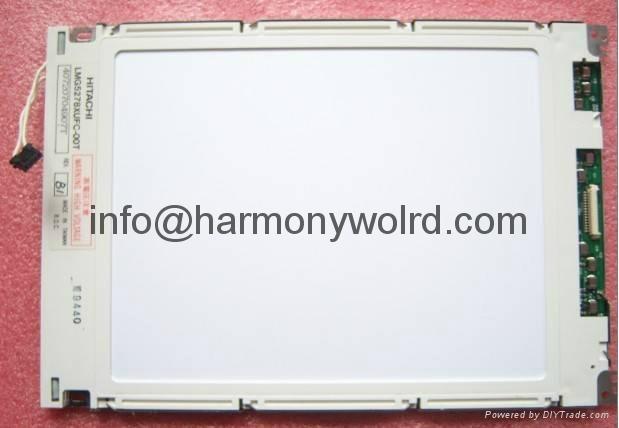 LCD Panel for Okuma Monitor OSP700B OSPU10L OSP-U100L Opus 7000 TLC-1023 2
