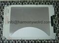 LCD Panel for Okuma Monitor OSP700B OSPU10L OSP-U100L Opus 7000 TLC-1023 4