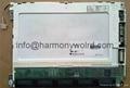 LCD Panel for Okuma Monitor OSP700B OSPU10L OSP-U100L Opus 7000 TLC-1023 8