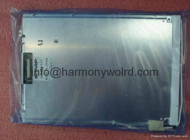 LCD Panel for Okuma Monitor OSP700B OSPU10L OSP-U100L Opus 7000 TLC-1023 9