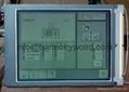 LCD Panel for Okuma Monitor OSP700B OSPU10L OSP-U100L Opus 7000 TLC-1023 7