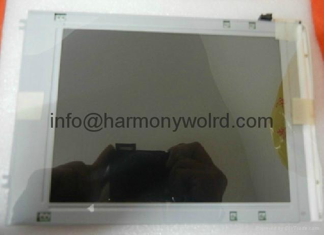 LCD Panel for Okuma Monitor OSP700B OSPU10L OSP-U100L Opus 7000 TLC-1023 10