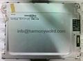 LCD Panel for Okuma Monitor OSP700B OSPU10L OSP-U100L Opus 7000 TLC-1023 15