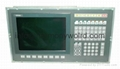 LCD Panel for Okuma Monitor OSP700B