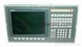 LCD Panel for Okuma Monitor OSP700B