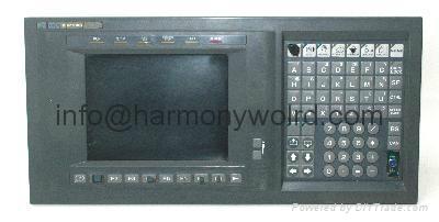 LCD Panel for Okuma Monitor OSP700B OSPU10L OSP-U100L Opus 7000 TLC-1023 18
