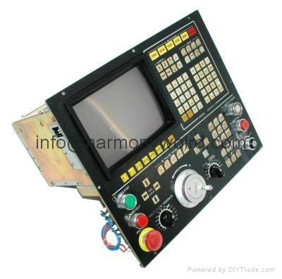 LCD Panel for Okuma Monitor OSP700B OSPU10L OSP-U100L Opus 7000 TLC-1023 20