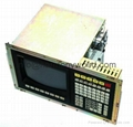Upgrade Okuma Monitor 5000-LSC 5000ASG 5000LG 5000LG-SC 5000LSG 5000mg-c 5000M   15