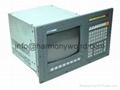 Upgrade Okuma Monitor 5000MSC 5000lg-sc 5000mg-sc OSP5000LSG 5000asg 5000m OSP