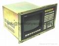 Upgrade Okuma Monitor 5020M 5020MSC 5020 LSC  5020l-sc 5020 osp-5020l