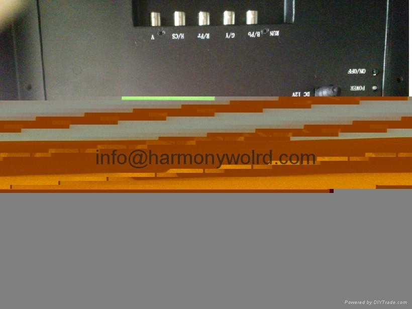 Upgrade Siemens Monitor 6FC5103-0AB01-0AA1 6FC5103-0AB01-0AA0 576744TA C-3479   8