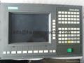 Siemens 840C/840CE 6FC5103-0AB03-0AA2 6FC5103-0AB03-0AA3 6FC5103-0AB03-1AA2