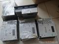 TELEMECANIQUE XBTGT1100 XBTF032110 XBTGT2130 XBTGC2230T XBTGT2120 MAGELIS 5.7 IN