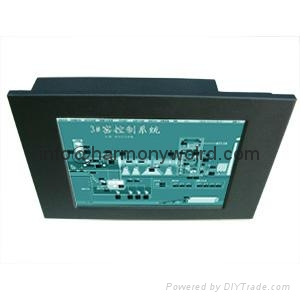 Replacement Monitor For TOEI TSUSHIN LCT-SV12MD0 LCT-SV12RD4 LCT-SX19MF0  6