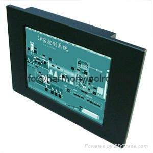 Replacement Monitor For TOEI TSUSHIN LCT-SV12MD0 LCT-SV12RD4 LCT-SX19MF0  11