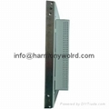 Replacement Monitor For TOEI TSUSHIN LFA-V8RD0 LFA-V10RD0 LF-X12RD0  LF-X12RD4