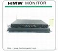 Upgrade Monitor TOSHIBA D9CM-01A D9MRD D9MR-10A D9MR-51B D9MM-11A BTD-11 to LCDs 3