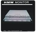 Upgrade Monitor TOSHIBA D9CM-01A D9MRD D9MR-10A D9MR-51B D9MM-11A BTD-11 to LCDs 6