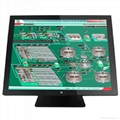 LCD Upgrade Monitor For Toshiba TVM-150MT TVM-170MB TVM-210MB(BT)  4