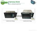 Upgrade Monitor for XYCOM Display/Operator 38-K42IMA-01 14HC4AAZ 99437-001G/001B 5