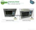 Upgrade Monitor for XYCOM Display/Operator 38-K42IMA-01 14HC4AAZ 99437-001G/001B 7