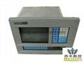 Upgrade Monitor for 9450-0446614010000 Xycom 38-K42IMA-01 97957-021 Xycom 1067   7