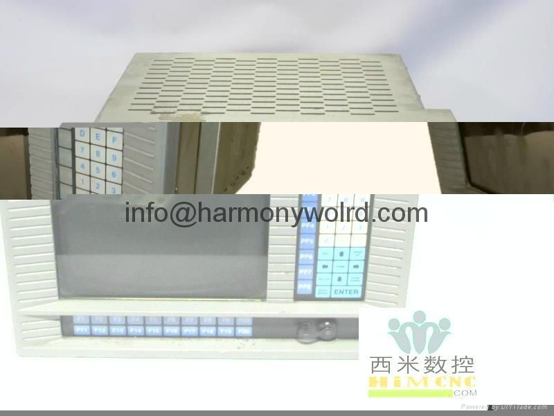 Upgrade Monitor for 9450-0446614010000 Xycom 38-K42IMA-01 97957-021 Xycom 1067   9