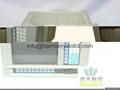 Upgrade Monitor for 9450-0446614010000 Xycom 38-K42IMA-01 97957-021 Xycom 1067   14