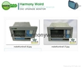 Upgrade Monitor for Xycom HMI 8503 8450 8320 4870 4860 4850 4812 4810ER+DC    14