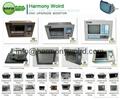 Upgrade Monitor for Xycom HMI 8503 8450 8320 4870 4860 4850 4812 4810ER+DC    16