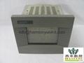 Upgrade Monitor for Xycom HMI 4153 4150B 5200AC 26S14MA501 2050 2060 2050T 2005
