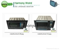Upgrade Monitor for Xycom HMI 2000T 9406ACT 9403 99566-021 9487 9486 9485 9465  16