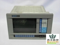 Upgrade Monitor for Xycom HMI 2000T 9406ACT 9403 99566-021 9487 9486 9485 9465  17