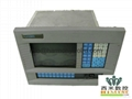 Upgrade Monitor for Xycom HMI 2000T 9406ACT 9403 99566-021 9487 9486 9485 9465  19