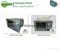 Upgrade Monitor for Xycom HMI 9460KP 3300MT 3010 3015T 3112T 3115T 3200AC 3410KP 11