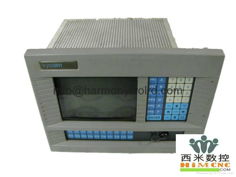 Upgrade Monitor for Xycom HMI 9460KP 3300MT 3010 3015T 3112T 3115T 3200AC 3410KP 12
