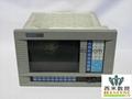 Upgrade Monitor for Xycom HMI 9460KP 3300MT 3010 3015T 3112T 3115T 3200AC 3410KP 13