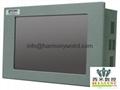 Upgrade Monitor for Xycom HMI 9460KP 3300MT 3010 3015T 3112T 3115T 3200AC 3410KP 15