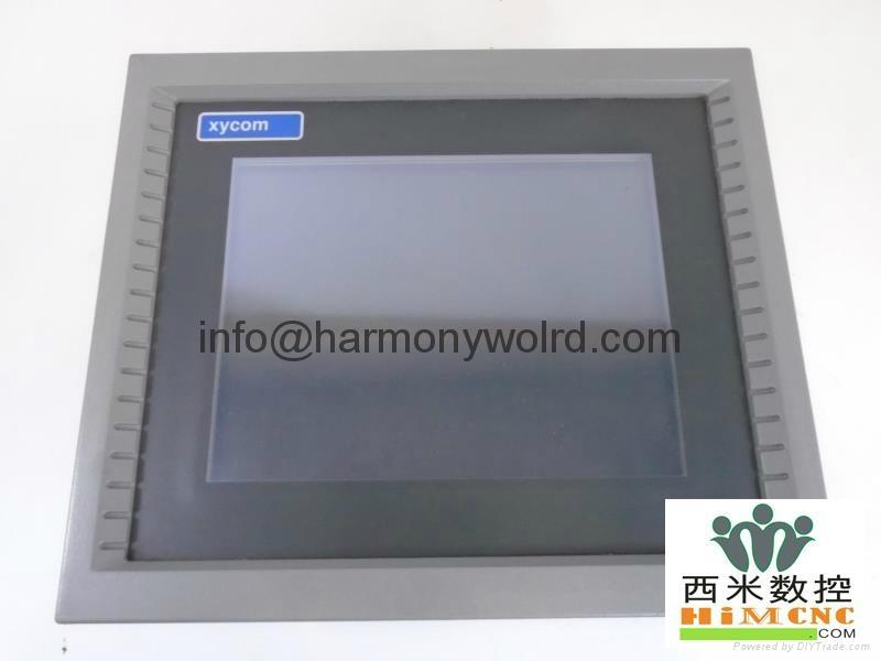 Upgrade Monitor for Xycom HMI 9460KP 3300MT 3010 3015T 3112T 3115T 3200AC 3410KP 18